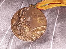9-Olympics