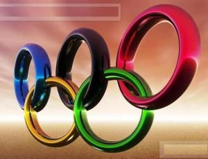 olympic_0