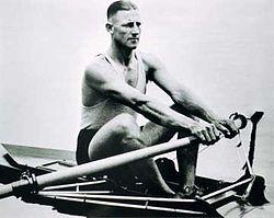 1-1x 1928-HenryBobbyPearce