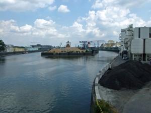 102-Osthafen2