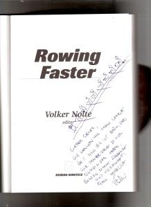 123-Volker kitap iç sayfa