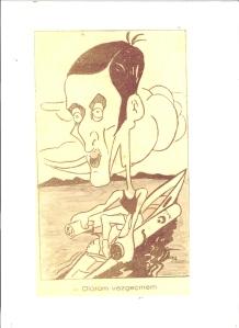 128-1934