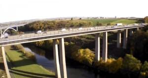 131-Limburg2012-02-960x540