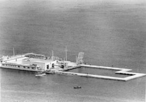 29-1968 Ada