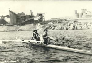 3-1967-Sarı Kemal-Erdinç