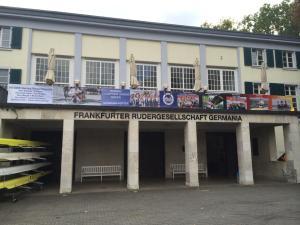 31-Germania Bootshaus