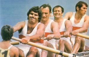 58-1972-hans-johann-fc3a4rber-gerhard-auer-peter-berger-alois-bierl-uwe-benter