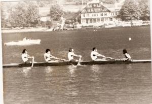 65-1974 4+ yarışın sonu