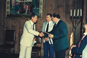 82-Rengin Regensburg Protokol