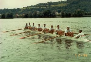 84-8+ Regensburg