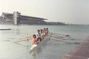 85-1988 Münih