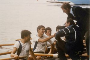 86-Giessen Kral Kupası 8+a