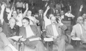 11-1954 7. Nizamname
