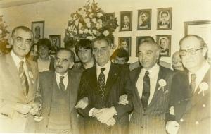 13-1980 75. yıl