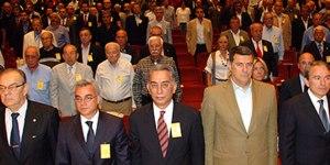 14-2010 Tüzük Toplantısı