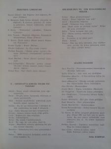 10-ŞAKALAR3