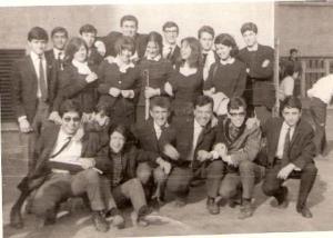 1A-1966 IŞIK