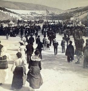 2-1906_Olympic_Stadium