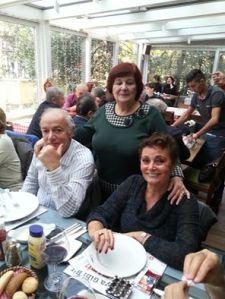 2014-12--Ömür, Asuman,Erhan