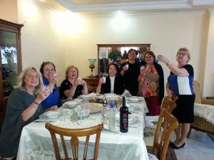 2015-04 67'liler Mersin'de