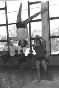 11a-Ágnes_Keleti_1960