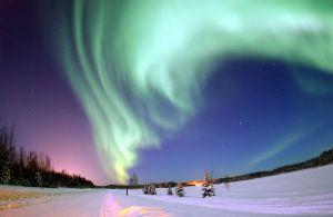 1B-Polarlicht_2