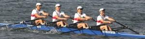 20a-2004 Alman W4x