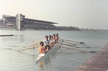 23-1988 Münih
