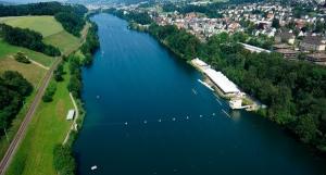 28_Rotsee_Air_View