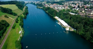 28_Rotsee_Air_View