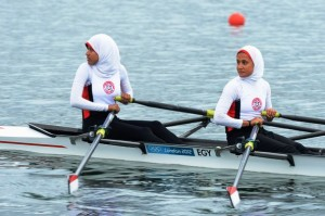 28b-Olympics+Day+4+Rowing+OqgSNij1Zl8l