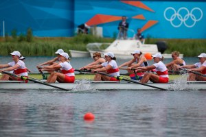 28c-06_08_12_Rowing_07_hd