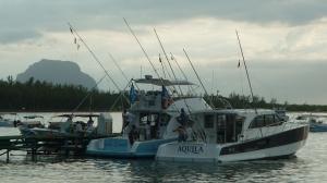 2A-Mauritius