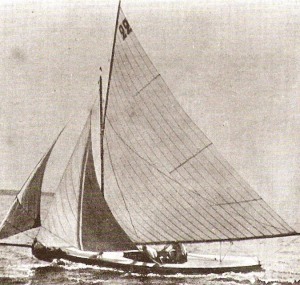 3-Lerina_1900