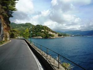 3A-Portofino