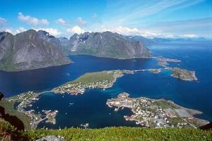 4B-Norveç2