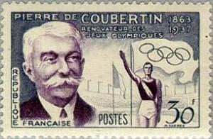 1-Coubertin