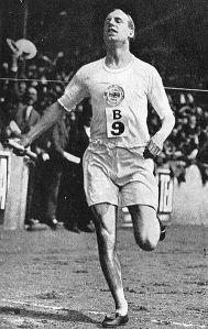 10-1924 Eric_Liddell