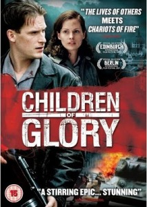 17-Children of Glory
