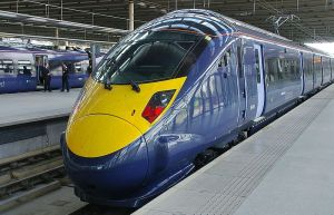 34-St_Pancras_railway_station_MMB_31_395018