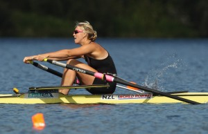 New+Zealand+National+Rowing+Championships+a75vvZC1ww4l
