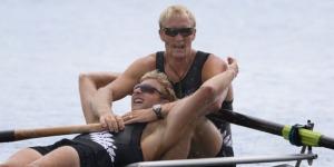 rowers_620x310