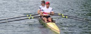 2012 32-b10 kürek olimpiyat 2x