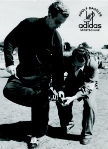 2-adi_dassler_principle_new.jpg__560x0_q85_crop-smart