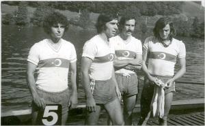 3-1974