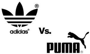 4-adidas vs puma