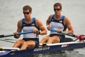 4-Winklevoss ikizleri, Harvard