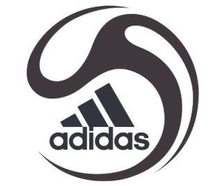 5-Adidas futbol