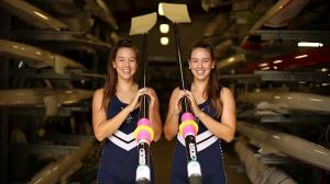 5-Ferris ikizleri, Avustralya