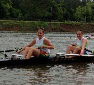 6-Hamann ikizleri, Alabama, Amerika